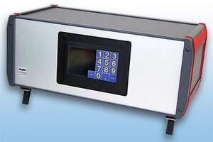 Display unit PCU-10