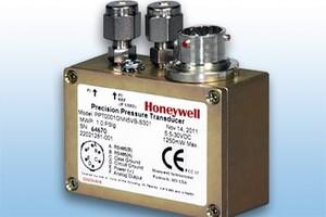 PPT Digital pressure transmitter
