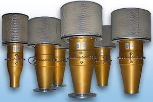 verschiedene Modelle LFE-50MC02-FE
