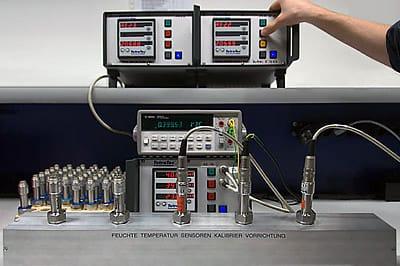 TetraTec-Messtechnik